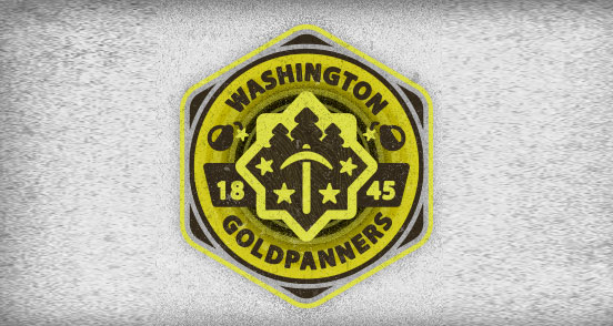 Washington Goldpanners