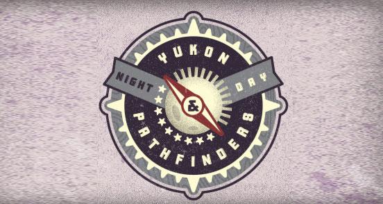 Yukon Pathfinders