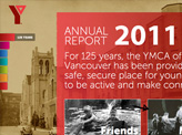 Imagineourymca