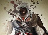 Assassin's Mission