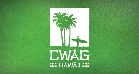 CWAG Hawaii