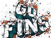 GO FINS