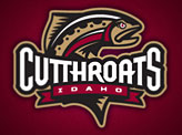Idaho Cutthroats