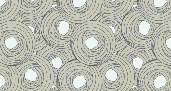 Mackintosh Rose Pattern Download The Design Inspiration