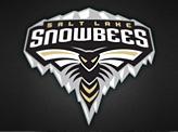 Salt Lake SnowBees