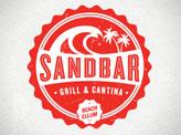 Sandbar Final