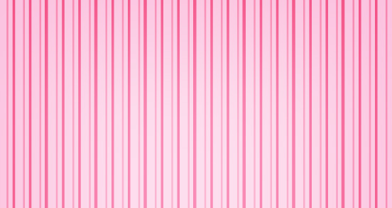Valentine Striped