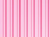 Valentine Striped