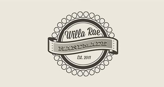 Willa Rae Handmade