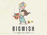 BIGWISH