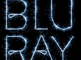 Bluray