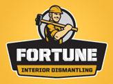 Fortune Interior Dismantling