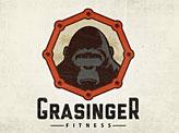 Grasinger Fitness