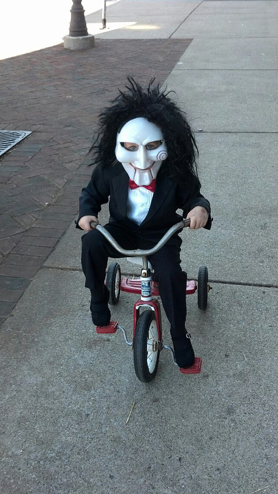 Funny Kids Halloween Costumes.35 Best Halloween Costumes Of All Time The Design Inspiration