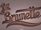 La Bnunette