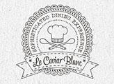 Le Caviar Blanc
