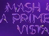 Mash Up a Primera Vista