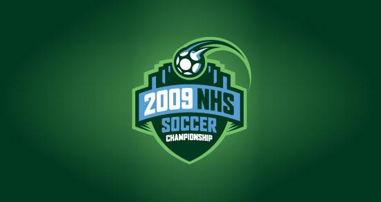National Home School Soccer Championship
