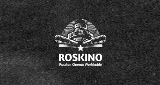 Roskino