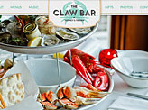 The Claw Bar