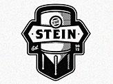 The Stein