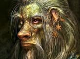 Zodiac Master