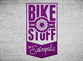 Bike Stuff by Szimpla