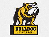 Bulldog Tavern