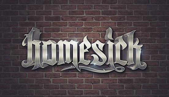 HomeSich