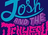 Josh and The Tellyfish
