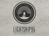 Lightship95