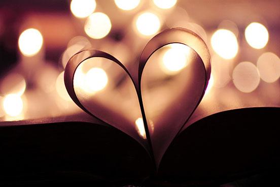 Love Knowledge