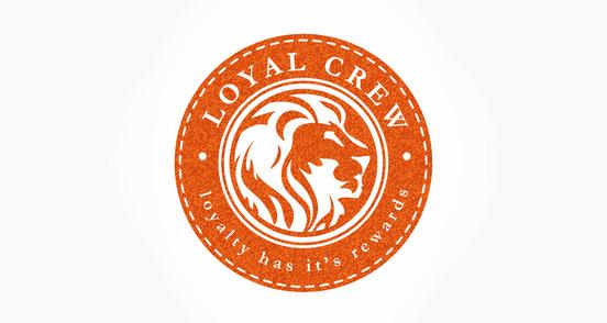 Loyalcrew