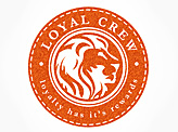 Loyalcrew