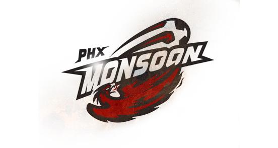 Monsoon FC