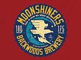 Moonshiners Backwoods Brewery