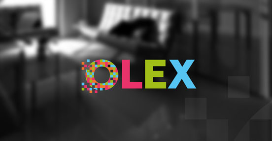 OLEX personal identity