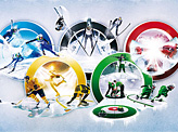 Olympic Games – Winter