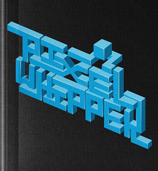 Pixel Whipper