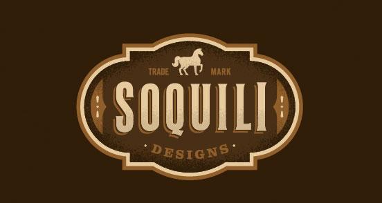 Soquili Designs