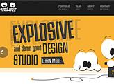 Tap-Tap Design