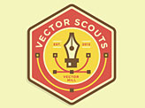 Vector Scouts