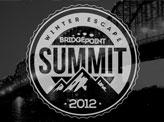 Bridge Point Summit Retreat