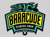Baracude Fishing Shop
