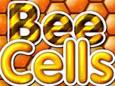 BeeCells