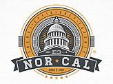 E-3 Norcal
