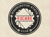 Euchre Club