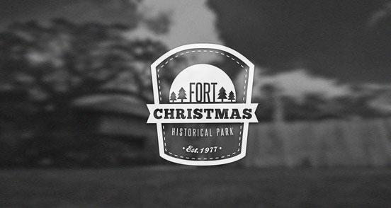 Fort Christmas
