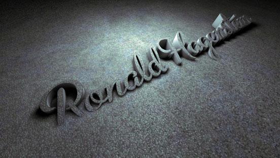 Improving Render