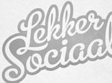 Lekker Sociaal